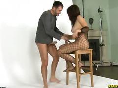 Porno: Xalaşka, Kürən, Anal, Ağır Sikişmə