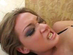 Porno: Dildo, V Trojke, Anál, Tvrdé Porno