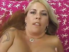 Porn: Milf, Debela Dekleta, Kosmata Muca, Levinja