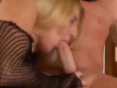 Porno: Sarışın, Neylon, Çalanşik