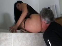 Porn: Ֆետիշ, Դոմինացիա, Դոմինացիա, Կոշտ