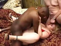 Porn: Medrasni Seks, Hardcore, Trojček, Debela Dekleta