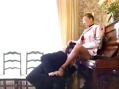 Porn: Արևելյան, Ասիական