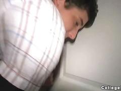 Porno: Shkollovanët, Hardkorë, Studenti, Tinejgjerkat