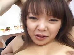 Porno: Oriental, Asialı, Xalaşka, Yapon