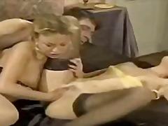 Pornići: Nemice, Hardkor, Grupnjak