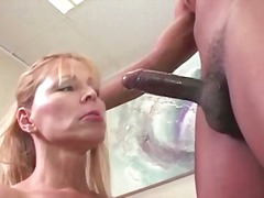 Porn: Kolidž, Blondinka, Amaterji, Fafanje
