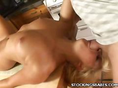 Porno: Çalanşik, Corablı, Həvəskar, Ağır Sikişmə