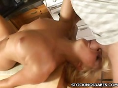 Porno: Thithje, Orale, Video Shtëpiake, Qiftet