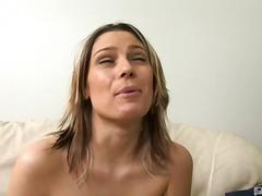 Porno: Ağır Sikişmə, Sarışın, Cütlük, Çalanşik