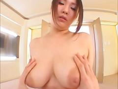 Porno: Zonja, Gjokset, Japoneze, Erotike