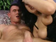 Porno: Kürən, Yaşlı, Çalanşik, Yaşlı