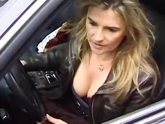 Порно: Брутално, Грубо, Бринета, Тинејџери
