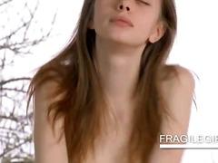Porno: Vene, Amatöör, Õrn Seks, Kõhn