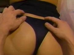 Porno: Kürən, Yaşlı, Alt Paltarı