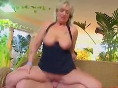 Porn: Milf, Hardcore
