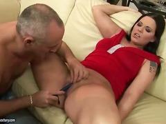 Porno: Model, Sulu, Real, Ağır Sikişmə