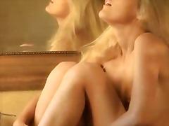Porno: Tənha, Gözəl Qız, Oyuncaq, Yeniyetmə
