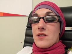 جنس: عربى, بعبصة, فرنسيات