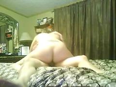 Porno: Hardcore, Ratsutamine, Kodus, Brünetid