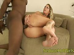 Porn: Penis, Masturbacija, Igrača, Lizanje