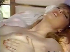 Porno: Stimulace Žen, Bílý, Klasické, Píča