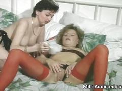 Porno: Küps, Mänguasi, Milf, Hardcore