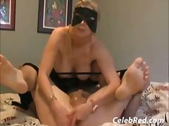 Porno: Smagais Porno, Rokas Masturbācija, Lēdijas, Orālais Sekss