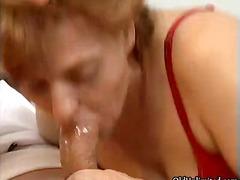 Porn: वीर्य निकालना, पोर्नस्टार