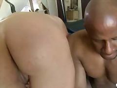 Porn: Հարդքոր, Շան Նման, Սևահեր, Միլֆ
