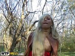 Porno: Despullades, Exteriors, Extrem, Gola Profunda