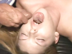 Porn: Grupni, Pornozvezde, Grupni, V Javnosti