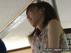 Porno: Japoneses, Real, Asiàtiques, Model
