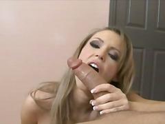 Porn: पोर्नस्टार, मुखमैथुन, बड़े स्तन