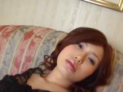 Porno: Fetišas, Azijietės, Hardcore, Oralinis Seksas