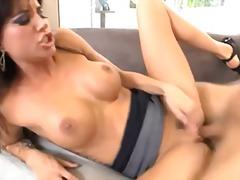 Pornići: Šupljina, Analni Sex, Svršavanje, Velike Sise