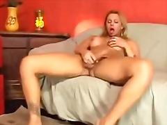 Porno: Oral, Analsex, Țâțe, Transexuali
