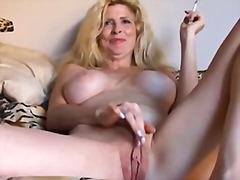 Porn: Հասուն, Ամուսնացած Կին, Մեծ Կրծքեր, Տնային Տնտեսուհի