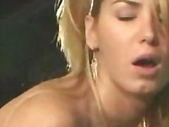 Porn: पारलैंगिक, पारलैंगिक, पारलैंगिक