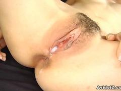 Porno: Nuogaliai, Krūtys, Oralinis Seksas, Pirmasis Kartas