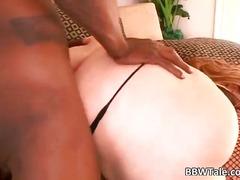 Porno: Thithje, Fetish, Bjondinat, Ndër Racore