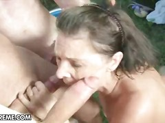 Porno: Hardkorë, Thithje, Anale, Derdhja E Spermës