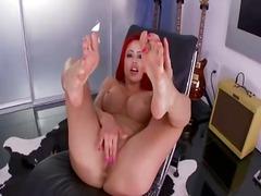 Porno: Içkili, Sik, Ağır Sikişmə, Gözəl