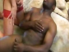 Pornići: Trandže, Muškarci, Trandže, Žene Sa Kurcem