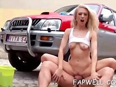 Porno: Pidh, Loqkat, Vagina, Tinejgjerkat