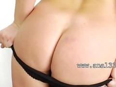 drtuber belleza anal
