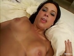 Porno: Tvrdé Porno, Skupinový Sex, Semeno V Pošve, Pošvy