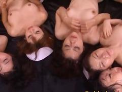 Порно: Масивно Свршување, Медицинска Сестра, Шмукање