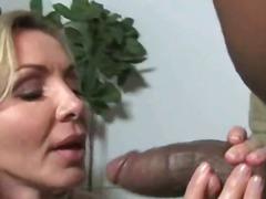 Porno: Starprasu, Orālais Sekss, Blondīnes, Smagais Porno