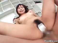 Porn: Medrasni Seks, Piss, Piss